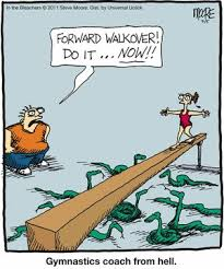 Funny Meme Cartoons - iso funny gymnastics memes cartoons chalkbucket