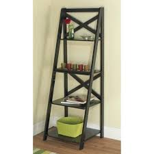bookcase sauder ladder bookcase sauder ladder bookshelf target