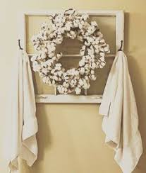 Wall Decor Bathroom 20 Wall Decorating Ideas For Your Bathroom Simple Bathroom Wall