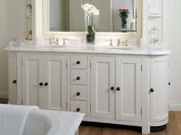 Bathroom Vanity Makeover Ideas by Mini Makeover Ideas For Your Bathroom Reader U0027s Digest