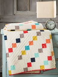 263 best easy quilt patterns images on craft stores