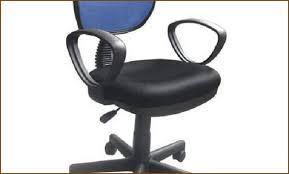 bureau vall nimes chaise bureau york à vendre aperforming arts