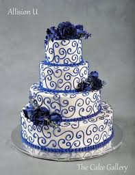 Wedding Flowers Omaha Minus The Flowers On Top And Make It A 2 Or 3 Layer Cake And Do