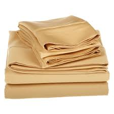 superior long staple combed cotton solid sheets 1500 thread count