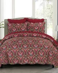 Hotel Collection Coverlet Queen Bedding U0026 Bedding Sets Stein Mart