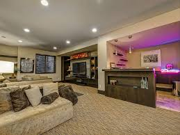 stylish home interior design home in upscale denver area encouraging leisure freshome com