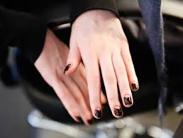 undercover color nail polish detects roofies and could help