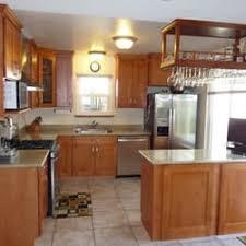 Kitchen Cabinets Oakland Ca Kz Kitchen Cabinet And Stone Closed 17 Photos Interior