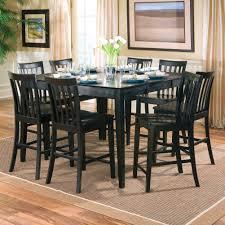 dining room table seats 8 10 u2022 dining room tables ideas