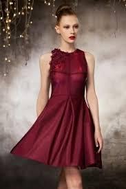 robe de soir e pour mariage pas cher robe de soirée courte pour mariage pas cher persun fr