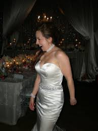 marco muzzo wedding toronto star