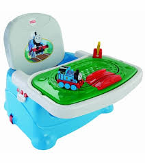 fisher price thomas the train table fisher price thomas the train thomas tray play booster toys 4 u