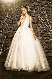 custom wedding dress custom wedding dress wedding dresses wedding ideas and inspirations