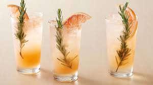 What To Serve At A Cocktail Party - 20 best non alcoholic drinks everyone will love tablespoon com