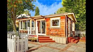 a small guest cottage under 500 square feet in seattle washington