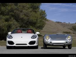 2010 porsche boxster 2010 porsche boxster spyder front angle view photo wallpaper 62