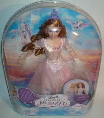 barbie magic pegasus brietta amazon uk toys u0026 games