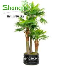 plastic palm tree plastic palm tree suppliers and manufacturers