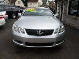 2006 lexus gs300 headlights for sale 2006 lexus gs 300 city wisconsin millennium motor sales