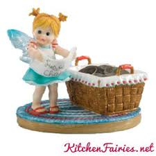 my kitchen fairies entire collection 317 best kitchen fairies images on faeries fairies and