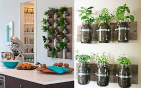 15 brilliant diy vertical indoor garden ideas to help you create