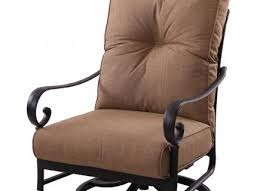 Thomasville Patio Furniture by Atlantis Swivel Rocker Chair Thomasville Furniture Hastac 2011
