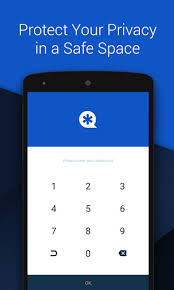 apk hide nq vault hide sms pics apk for android