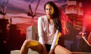 Bench Philippines Online Shop Fashion Sm Megamall