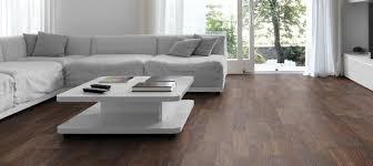 Ash Laminate Flooring Wood Based Materials Made In Germany Kronotex