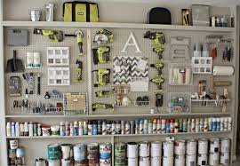 pegboard ideas kitchen cabinet dramatic garage wall cabinet ideas surprising laudable
