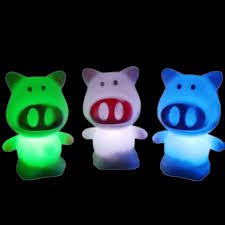 compare prices on pig christmas lights online shopping buy low
