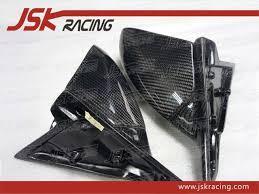 honda civic ek accessories car carbon parts for honda carbon mirror for honda civic carbon