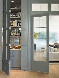 this modern georgian style seattle home celebrates its gorgeous