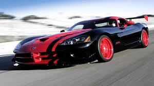 Dodge Viper Generations - 2014 best dodge viper srt10 race highway hd 1080p jpg 1 920 1 080