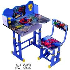 study table chair online kids study table with chair wood and metal kids study table and