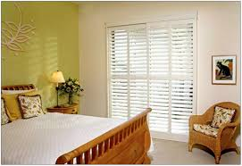 Window Covering For French Patio Door Sliding Window Panels Top 25 Best Sliding Door Curtains Ideas On