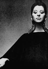 Seeking Subtitulada Barbra Streisand Don Johnson Till I Loved You Subtitulada