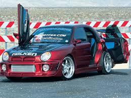 subaru impreza customized subaru impreza project car by elmachico on deviantart