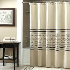 Decorative Shower Curtain Rings Teak Shower Curtain Rings Shower Curtains Ideas