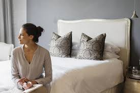 feng shui tips for a bed placement relative to a door feng shui tips get rid of poison arrows in the bedroom