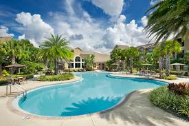 Orlando Florida Zip Codes Map by Apartments For Rent In Orlando Fl Camden Lago Vista