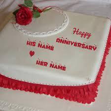 wedding wishes cake pin by gurpreet kaur on paji bhabhi cake online