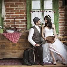 mariage vintage comment organiser un mariage vintage