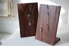 display holder necklace images Home accessory jewelry stand jewelry display necklace holder jpg
