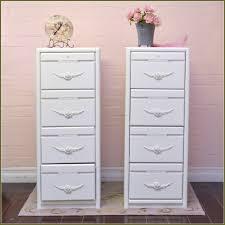 Drawer Filing Cabinet Metal Filing Cabinets Colored 4 Drawer Wood File Cabinet U2013 Marku