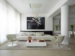 Interior Design Ideas DesignShuffle Blog Page - Modern residential interior design
