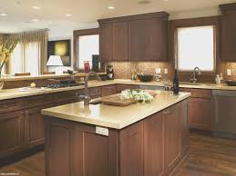 kitchen best kitchen with maple cabinets decorations ideas