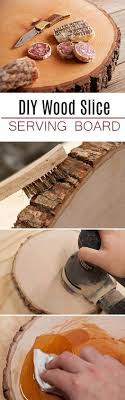 25 unique wood log crafts ideas on wood log ideas