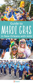 new orleans mardi gras costumes how to enjoy new orleans mardi gras with kids yes you can