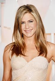 best hair color for womans in 40 s haircuts 40 year old woman lovely hair color for 40 year old woman